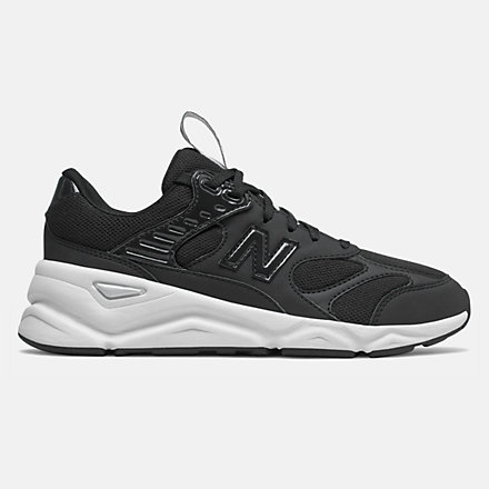 New Balance X90 Reconstructed, WSX90TMC image number null