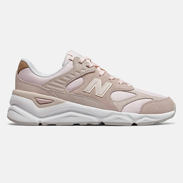 New Balance X-90 Reconstructed, WSX90TRD