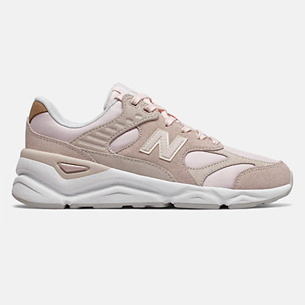 New Balance X90 Re-constructed, WSX90TRD image number null