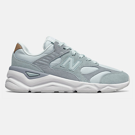 New Balance X90 Re-constructed, WSX90TRE image number null