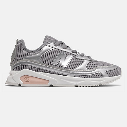 NB X-RACER, WSXRCHEY image number null