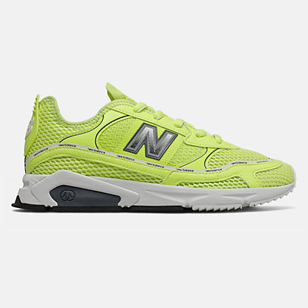 NB X-RACER, WSXRCHKC image number null