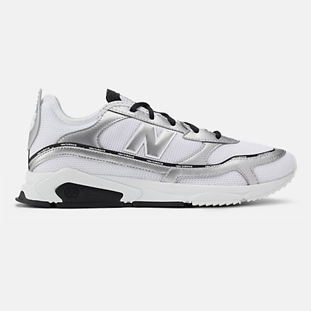 New Balance X-Racer, WSXRCHLC image number null