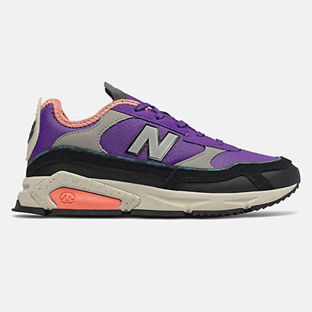 NB X-Racer, WSXRCRQ image number null