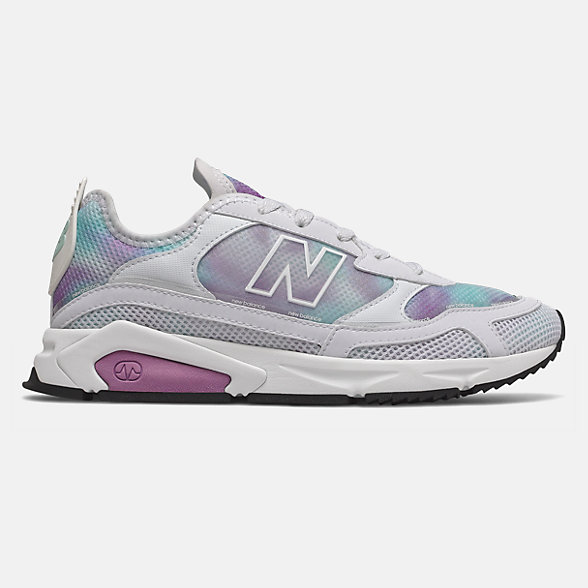 Women's Sneakers & Sportswear - New Balance