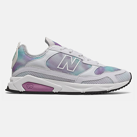 NB X-Racer, WSXRCRU image number null