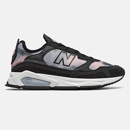 NB X-Racer, WSXRCRY image number null