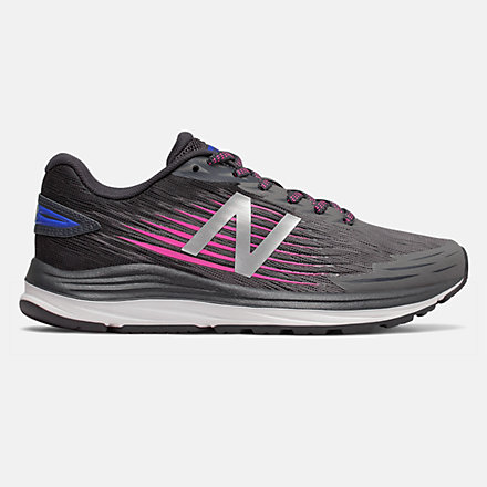 New Balance Synact, WSYNCG1 image number null