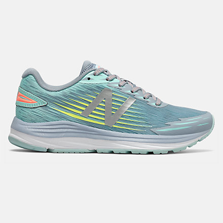 New Balance Synact, WSYNCS1 image number null