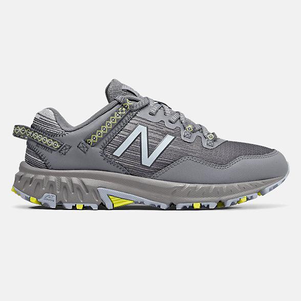 New Balance 410v6, WT410CB6