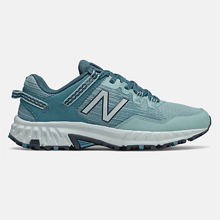 New Balance 410v6, WT410RC6 image number null