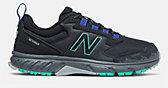 New Balance 510v5, WT510CB5 image number null