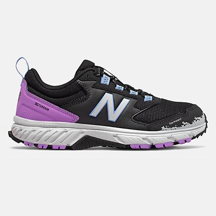 New Balance 510v5 Trail, WT510LB5 image number null