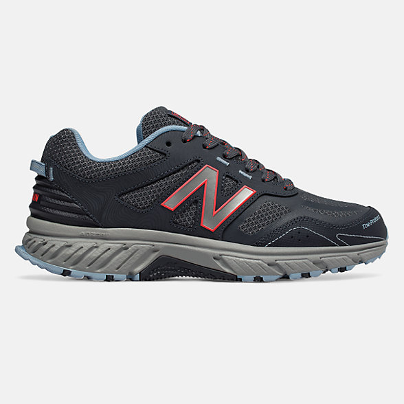 New Balance Trail 510v4, WT510LT4