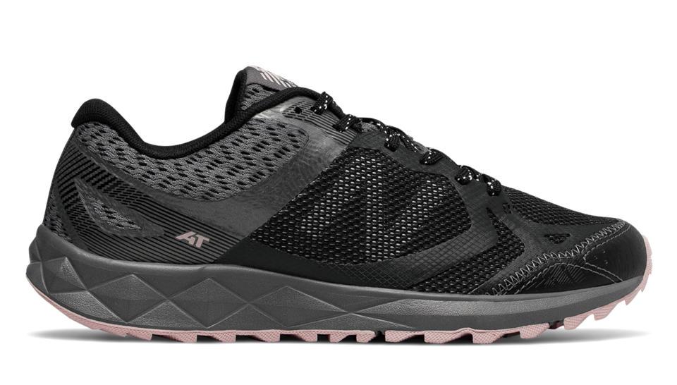 True Golf Shoes Australia