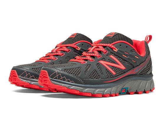 new balance tabella taglie scarpe