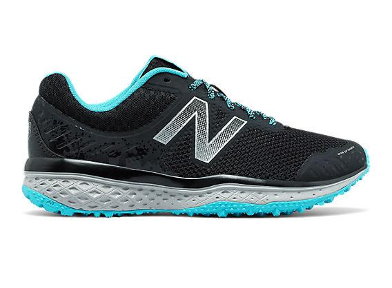 Running Shoes Spikes Nz