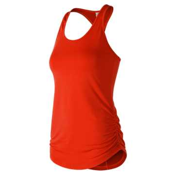 New Balance Transform Perfect Tank, Flame