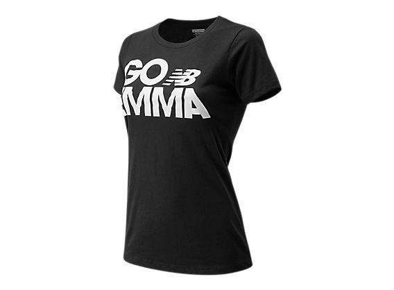 GO EMMA Tee - Women s 80301 - Tops 5864a21bdb