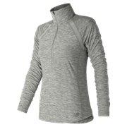 af9427df1d984 Women's Long Sleeve Shirts - Running, Workout & Casual