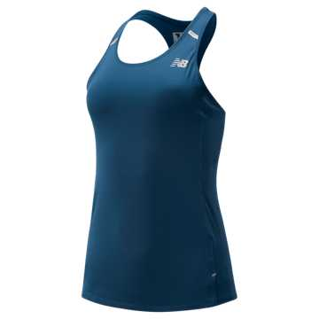 d27fb7cfda6f3c Women s Workout Tanks - New Balance