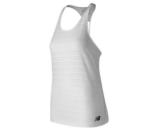 d9f377bb7d4691 Women s Apparel Size   Fit Chart. Q Speed Breathe Striped Tank