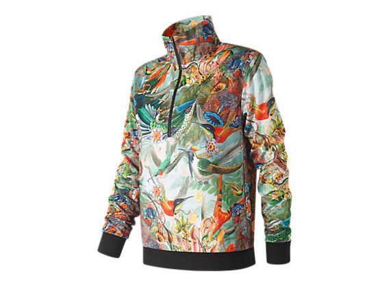 Track Wt91596 Maglietta Sweet New A Maniche Lunghe Nectar Pullover rBQWdCxoe