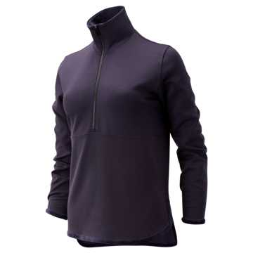 New Balance Determination Luxe Layer, Iodine Violet