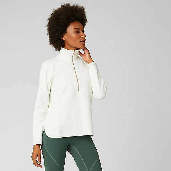 New Balance Determination Luxe Layer, WT93129SST