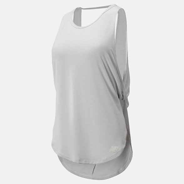 NB Evolve Relaxed Tank, WT93488SAH