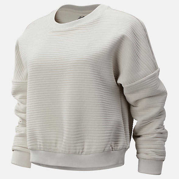 NB Sport Style Select Heatloft Pullover, WT93520MBM