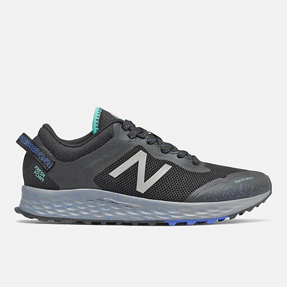 New Balance Fresh Foam Arishi Trail, WTARISM1