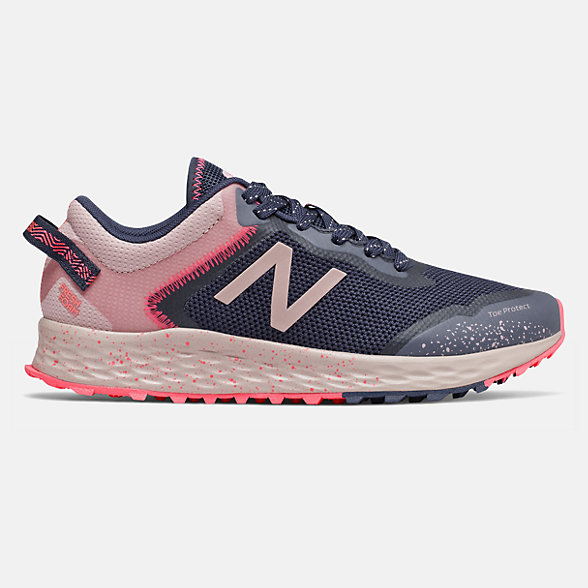 New Balance Fresh Foam Arishi Trail, WTARISR1
