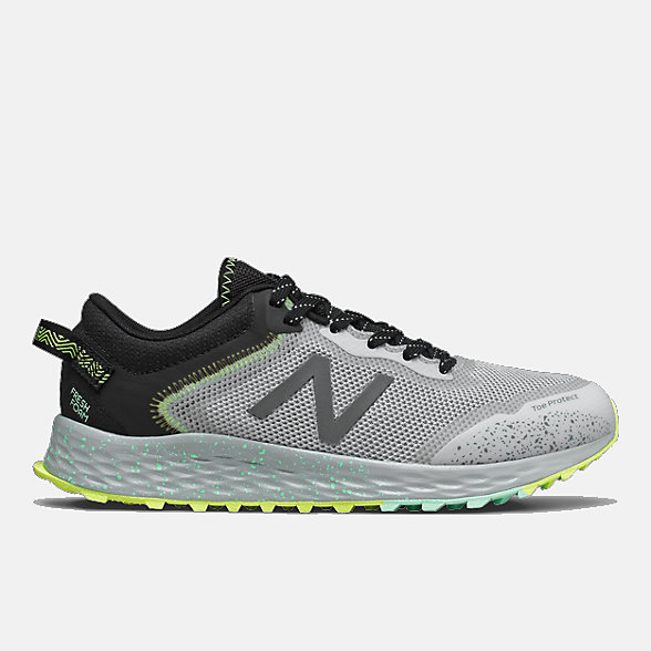 New Balance Fresh Foam Arishi Trail, WTARISS1