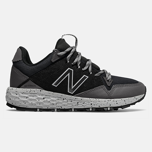 New Balance Fresh Foam Crag Trail, WTCRGLB1