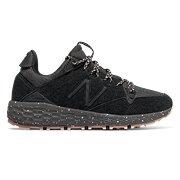new balance dames 690v2 trailrunning schoen
