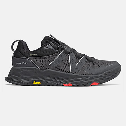 New Balance Fresh Foam Hierro v5 GTX, WTHIEBX5 image number null