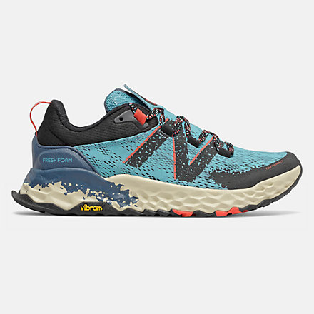 New Balance Fresh Foam Hierro v5, WTHIERB5 image number null