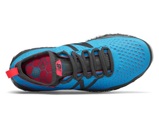85b1abe5ef3 Chaussures de Course Fresh Foam Hierro v3 Femme - New Balance