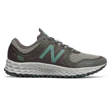 New Balance Fresh Foam Kaymin TRL, Magnet with Mineral Sage