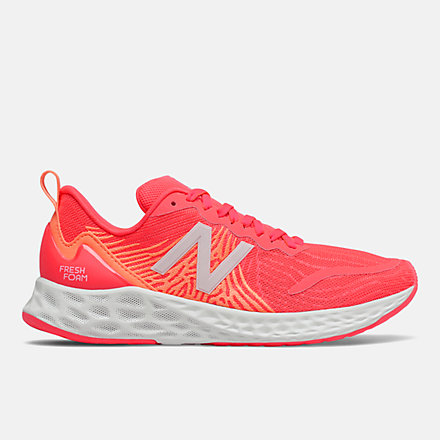 NB Fresh Foam Tempo, WTMPOCP image number null