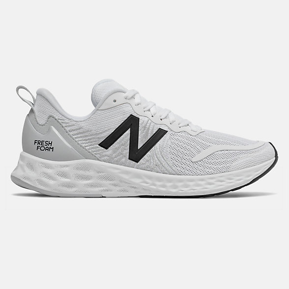 New Balance Fresh Foam Tempo, WTMPOWG