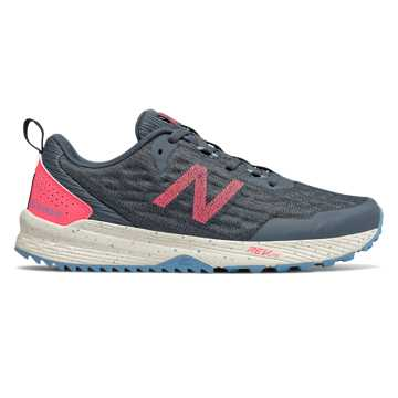 Hiking Shoes for Women New Balance