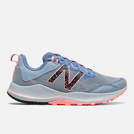 New Balance NITRELv4, WTNTRCG4 image number null