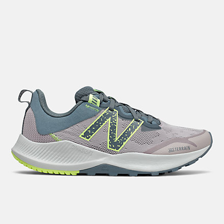 New Balance NITRELv4, WTNTRCL4 image number null