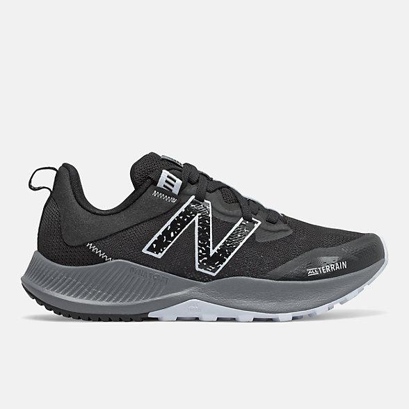 New Balance NITRELv4, WTNTRLB4