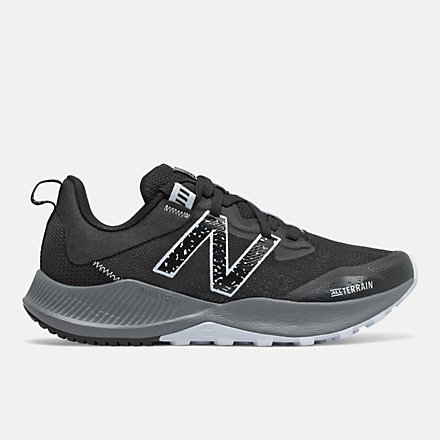 New Balance NITRELv4, WTNTRLB4 image number null