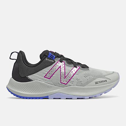 Women's Hiking & Trail Running Shoes - New Balance
