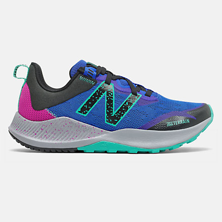 New Balance NITRELv4, WTNTRLL4 image number null