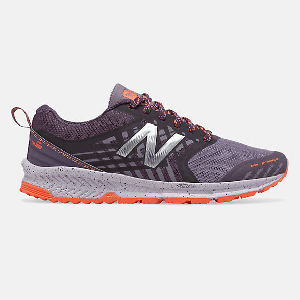 New Balance FuelCore NITREL Trail, WTNTRLS1